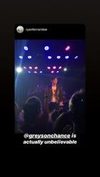 Greyson Chance : greyson-chance-1553037842.jpg