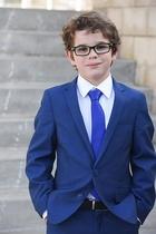 Griffin Kunitz in General Pictures, Uploaded by: TeenActorFan