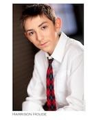 Harrison Houde in General Pictures, Uploaded by: TeenActorFan