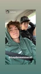 Hayden Summerall : TI4U1600027667.jpg