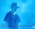 Hayden Summerall : hayden-summerall-1469393414.jpg