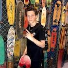 Hayden Summerall : hayden-summerall-1497384891.jpg