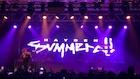 Hayden Summerall : hayden-summerall-1519443483.jpg