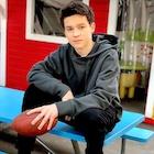 Hayden Summerall : hayden-summerall-1521334433.jpg
