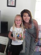Hayley Kiyoko in General Pictures, Uploaded by: Guest