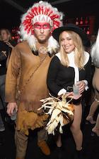 Hilary Duff : hilary-duff-1477947493.jpg