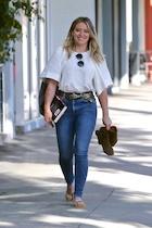 Hilary Duff : hilary-duff-1480719977.jpg