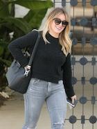 Hilary Duff : hilary-duff-1480905794.jpg