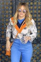 Hilary Duff : hilary-duff-1480905804.jpg