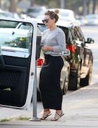 Hilary Duff : hilary-duff-1480905812.jpg