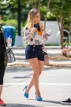 Hilary Duff : hilary-duff-1480905844.jpg