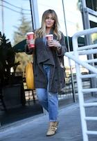 Hilary Duff : hilary-duff-1480905852.jpg