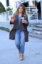 Hilary Duff : hilary-duff-1480905861.jpg