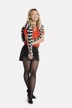 Hilary Duff : hilary-duff-1485708824.jpg