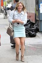 Hilary Duff : hilary-duff-1487553632.jpg