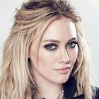 Hilary Duff : hilary-duff-1487553639.jpg