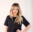 Hilary Duff : hilary-duff-1487987118.jpg