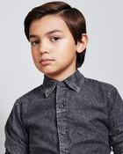 Hunter Jones in General Pictures, Uploaded by: TeenActorFan