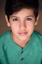 Hunter Wayne Pratt in General Pictures, Uploaded by: TeenActorFan