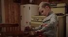 Iain Armitage : iain-armitage-1552840837.jpg