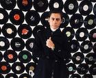 Isaak Presley : isaak-presley-1512259371.jpg
