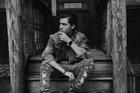 Isaak Presley : isaak-presley-1529523302.jpg
