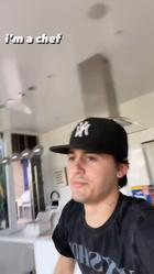 Isaak Presley : isaak-presley-1633995780.jpg