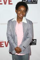 Issac Ryan Brown in General Pictures, Uploaded by: TeenActorFan