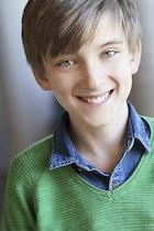Ivan Mallon in General Pictures, Uploaded by: TeenActorFan