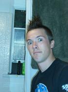 J. Evan Bonifant in General Pictures, Uploaded by: vagabond285