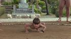 J. Evan Bonifant in 3 Ninjas Kick Back, Uploaded by: ninky095