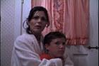 J. Evan Bonifant in Breakout, Uploaded by: TeenActorFan
