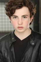 Jace Chapman in General Pictures, Uploaded by: TeenActorFan