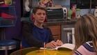 Jace Norman in Henry Danger, Uploaded by: Nirvanafan201