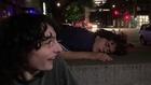 Jack Dylan Grazer : TI4U1557359373.jpg