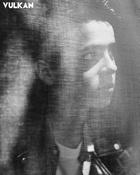 Jack Dylan Grazer : jack-dylan-grazer-1539369302.jpg
