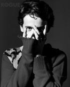 Jack Dylan Grazer : jack-dylan-grazer-1547406241.jpg