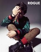 Jack Dylan Grazer : jack-dylan-grazer-1547414881.jpg