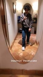 Jack Dylan Grazer : jack-dylan-grazer-1561595761.jpg