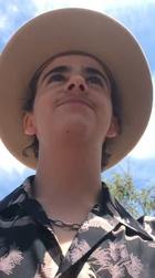 Jack Dylan Grazer : jack-dylan-grazer-1567881644.jpg
