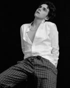 Jack Dylan Grazer : jack-dylan-grazer-1568320214.jpg