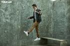 Jack Dylan Grazer : jack-dylan-grazer-1568676275.jpg