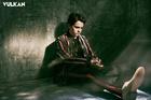 Jack Dylan Grazer in General Pictures, Uploaded by: TeenActorFan