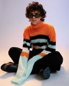 Jack Dylan Grazer : jack-dylan-grazer-1602341997.jpg
