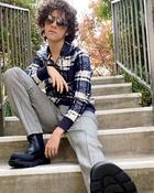 Jack Dylan Grazer : jack-dylan-grazer-1602445137.jpg