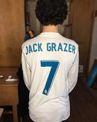 Jack Dylan Grazer : jack-dylan-grazer-1604263732.jpg