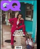 Jack Dylan Grazer : jack-dylan-grazer-1611606333.jpg