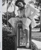 Jack Dylan Grazer : jack-dylan-grazer-1611606400.jpg