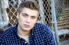 Jack Ettlinger in General Pictures, Uploaded by: TeenActorFan