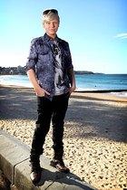 Jack Vidgen in General Pictures, Uploaded by: TeenActorFan